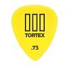 Tortex TIII 462R.73 Plektrum