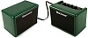 Blackstar Fly 3 Combo Stereo Pack Green