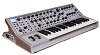 Moog - SUBSEQUENT 37 CV