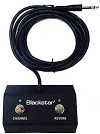 Blackstar FS-8 FOOT CONTROLLER