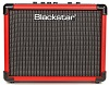 Blackstar ID Core 10 V2 Stereo Red