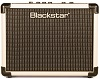 Blackstar ID Core 20 V2 Stereo Cream