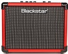 Blackstar ID Core 20 V2 Stereo Red