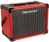 Blackstar ID Core 40 V2 Stereo Red
