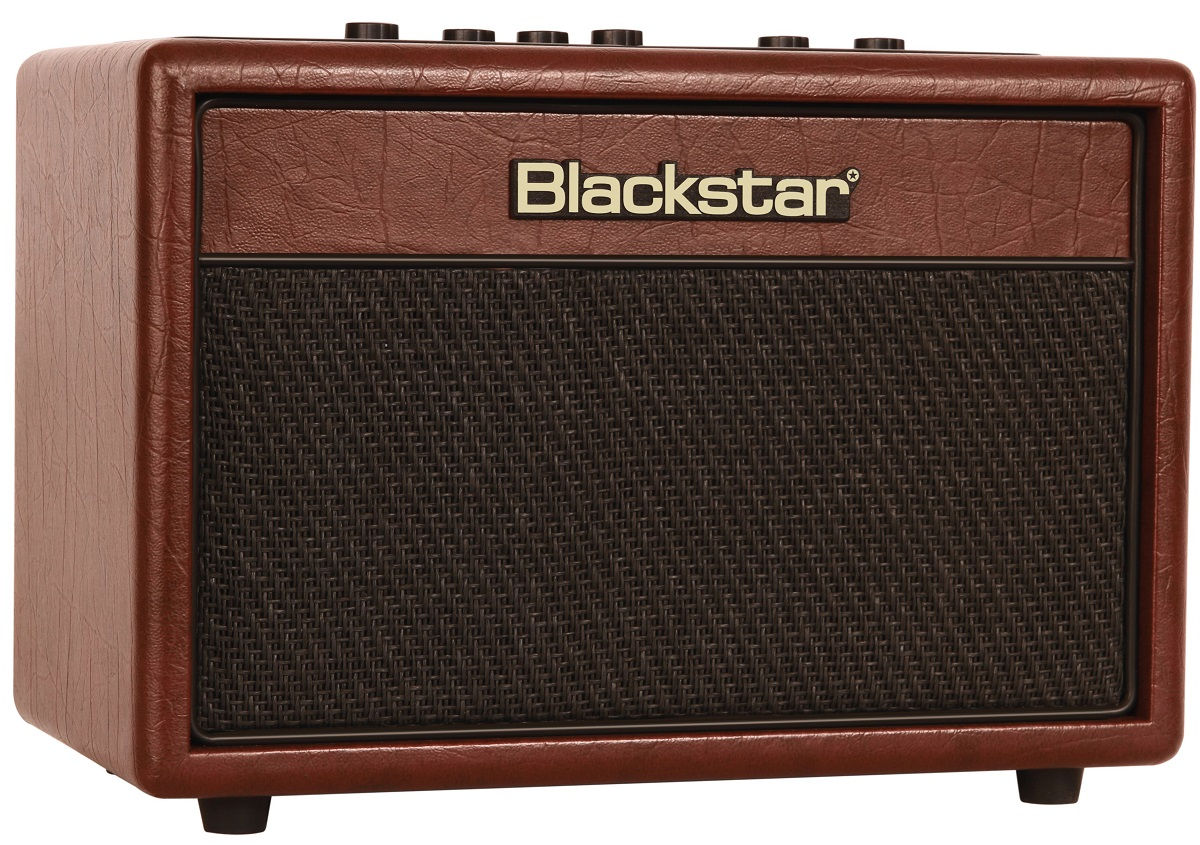 Blackstar ID:Core BEAM Combo Artisan Red