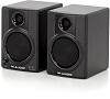 M-Audio AV40 mkII [Pair]