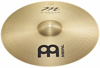 Meinl MS20MR