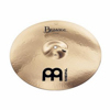 Meinl B20MR-B