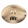 Meinl B22MR-B