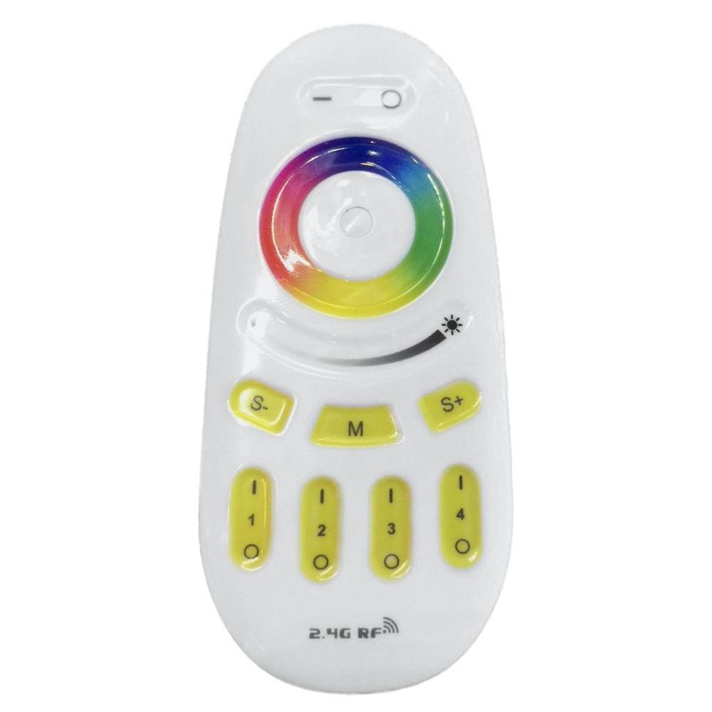 American DJ RGBW RF Remote Controller