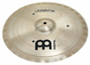 Meinl GX-12/14TH