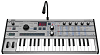 Korg MICROKORG PT Limited Edition