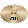 Meinl B22MR