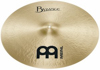 Meinl B23MR