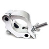 Duratruss DT Pro Clamp