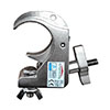 Snap Clamp