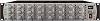 SPL 1180 GainStation 8 Mk2