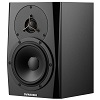 Dynaudio Acoustics LYD 5 Black