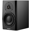 Dynaudio Acoustics LYD 7 Black