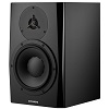 Dynaudio Acoustics LYD 8 Black