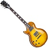 Gibson Les Paul Standard HP 2017 Honey Burst LH