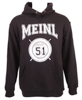 Meinl N47