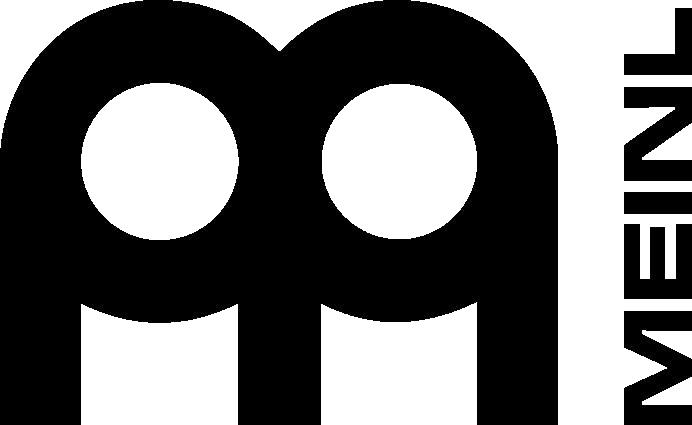 Meinl M57
