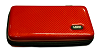 UDG Cartridge Hardcase Red PU