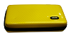 UDG Cartridge Hardcase Yellow PU