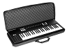 UDG 49 Keyboard Hardcase Black