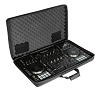 UDG Pioneer XDJ-RX2/ Denon MCX8000/ Roland DJ-808 Hardcase Black