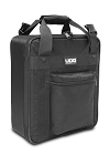 UDG CD Player-Mixer Bag Large MK2