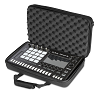 Pioneer Toraiz SP-16 / Roland TR8 / Novation Peak Hardcase Black