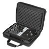 UDG Pioneer DJM S9 Hardcase Black