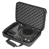 UDG Pioneer XDJ1000/MK2 Hardcase Black