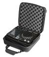 UDG Pioneer XDJ700 Hardcase Black