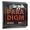 EB-2015 PARADIGM STHB-SLINKY