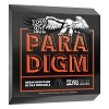 Ernie Ball EB-2015 PARADIGM STHB-SLINKY