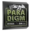 Ernie Ball EB-2021 PARADIGM REG-SLINKY