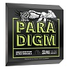 Ernie Ball EB-2028 PARADIGM REG-SL-7STR