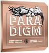EB-2074 PARADIGM MEDIUM-PSB