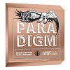 Ernie Ball EB-2076 PARADIGM MED-LIGHT-PSB