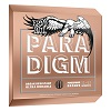 Ernie Ball EB-2078 PARADIGM LIGHT-PSB