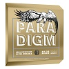 Ernie Ball EB-2086 PARADIGM M-LIGHT-BRONZ