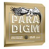 Ernie Ball EB-2090 PARADIGM X-LIGHT-BRONZ