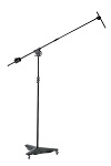 21430 OVERHEAD MIC STAND