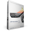 Studio One Crossgrade DAW to Pro 3