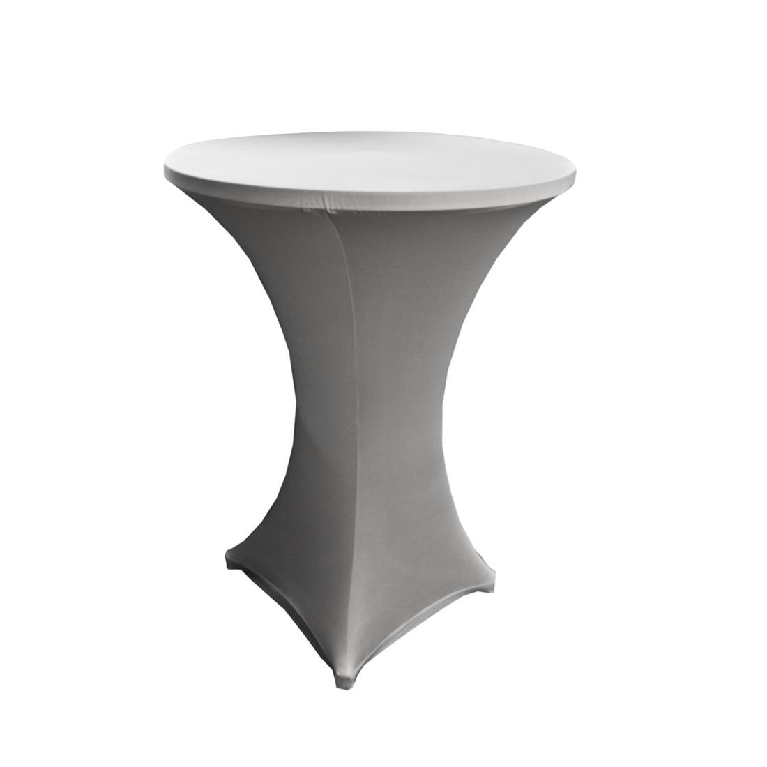 Duratruss Table Cover 70-80 cm