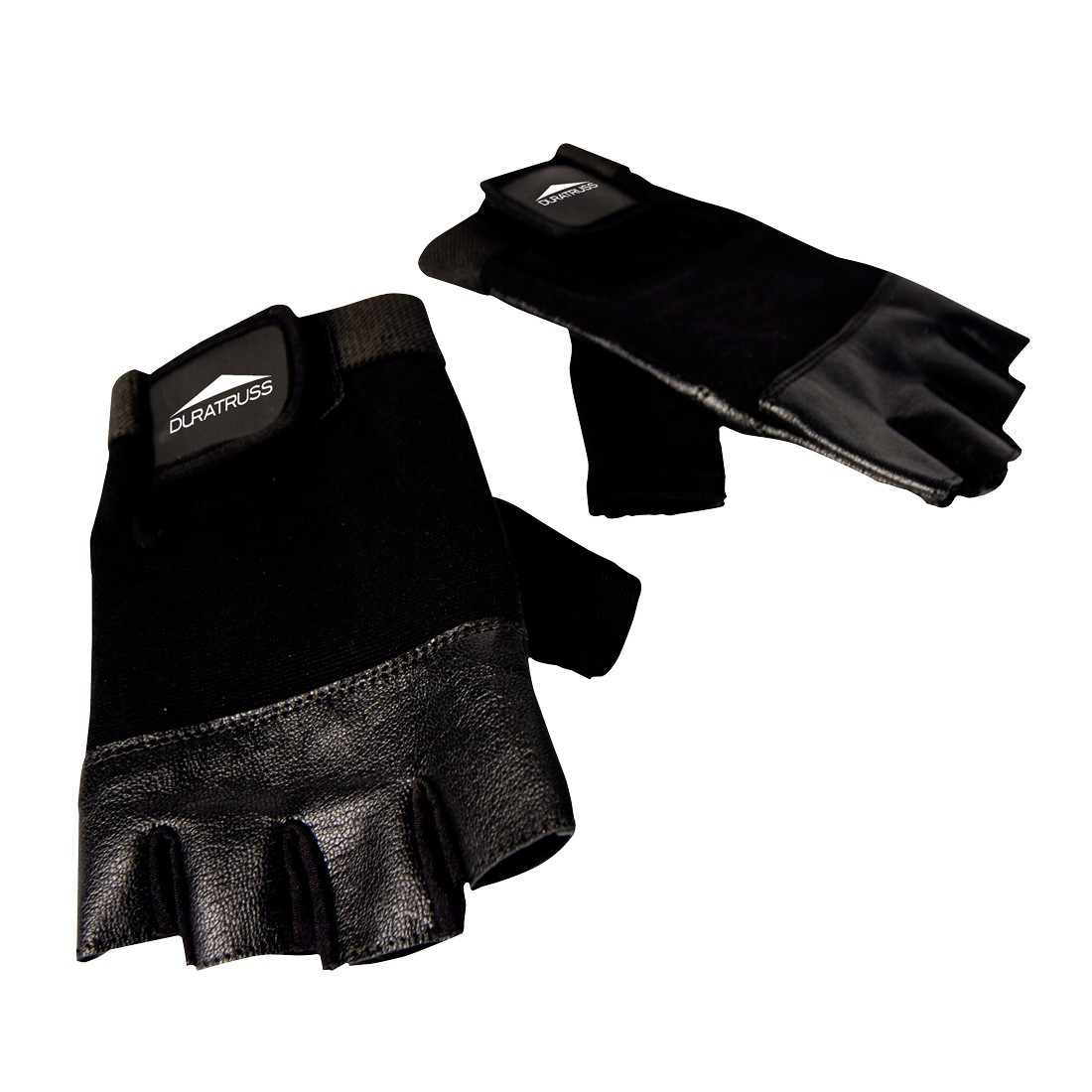 Duratruss DT Truss gloves Size: XL