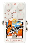 Electro Harmonix Canyon Delay Looper